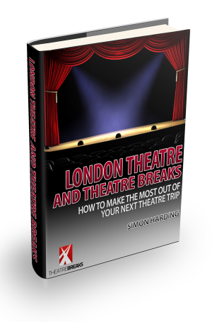 london theatre and theatre breaks