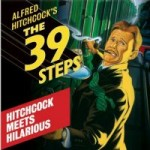 29 steps at the criterion